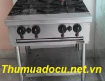Thu mua bếp âu Berjaya
